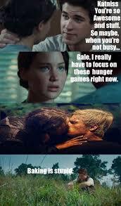 Hunger Games Meme - hunger games meme busy stupid memes comics pinterest