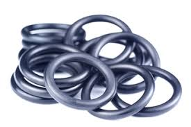 rubber seal rings images O rings seals and sealing systems can all benefit from the use of jpg