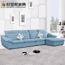 living room furniture cheap prices beautiful low living room furniture eizw info