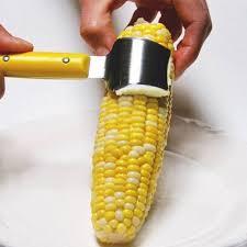 bun butterer 40 best kitchen gadgets images on cooking ware