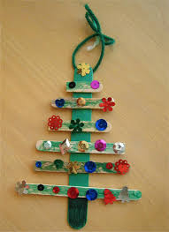 hanging ornament tree mobile display biophilessurf info