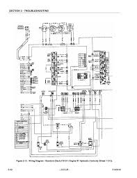 jlg 40 wiring diagram kubota wiring diagrams u2022 arjmand co