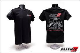 mercedes amg apparel performance mercedes amg biturbo t shirt