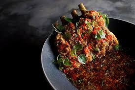 d raisser cuisine burogetaway restaurant is hotter than how we d look in a