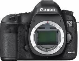 best blurry black friday deals dslr camera digital slr cameras best buy