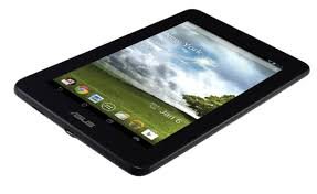 asus android tablet asus announces the cheap 149 memo pad android tablet