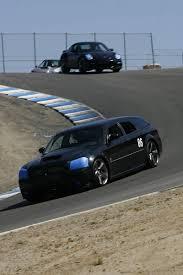100 2006 dodge magnum srt8 f s 2007 msrt8 38k miles dodge