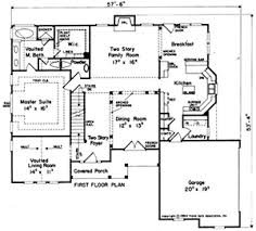 contemporary plan stylish contemporary builtwell builders
