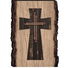 Religious Home Decor Christian Home Accents Christian Gifts Songear