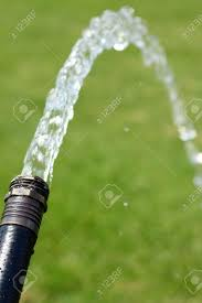 water hose images u0026 stock pictures royalty free water hose photos
