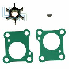 compare prices on impeller water pump online shopping buy low
