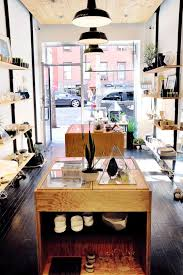 Interior Design Stores Best 25 Jewelry Shop Ideas On Pinterest Small Shops Boutique