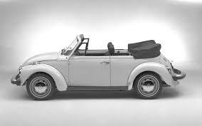 1979 vw volkswagen beetle convertible 1978 volkswagen beetle convertible side view jpg 1500 938 my