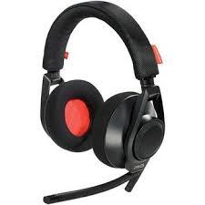 best headset deals black friday 56 best blackfriday deals 2014 images on pinterest cameras