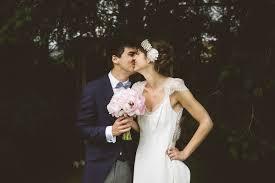 femme mariage la femme gribouillage