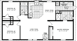 floor plans 1000 sq ft 1 000 square house plans sq ft prefab homes to manufactured
