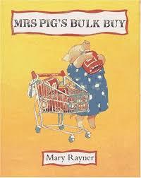 mrs pig s bulk buy by rayner