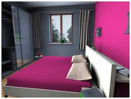 Beautiful Decorated Homes Beautiful Bedroom Paint Ideas For Women In Interior Design Awesome