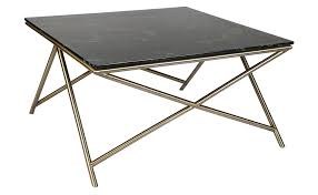 santorini l shaped computer desk coffee tables temple u0026 webster
