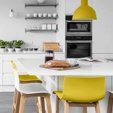 best 25 breakfast bar stools ideas on pinterest breakfast bar