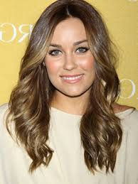 light medium brown hair color medium brown hair with blonde highlights hairstyle for women man