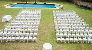 Table And Chair Cover Rentals Wedding Chair Covers And Importance For Your Wedding Vnsbet