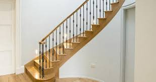 Banisters Uk Handrails For Staircases Uk Haldane Uk Woodturners And Machining