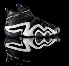 most expensive basketball shoes in the world top ten