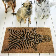 10 of the most stylish doormats home accessories good housekeeping