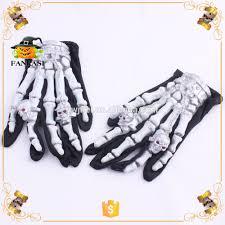 list manufacturers of led skeleton gloves buy led skeleton gloves