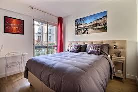chambre d h es bastille chambres d hôtes parc royal marais chambres d hôtes
