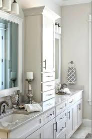 Bathroom Cabinet Hardware Ideas Bathroom Cabinet Hardware Ideas Bathroom Bathroom Cabinet Ideas 4