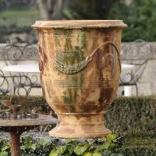 Classic Vases Anduze Classic Vases