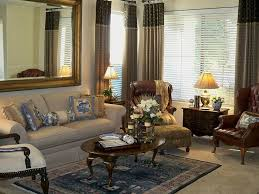French Country Living Room Sets French Living Room Furniture - Country living room sets