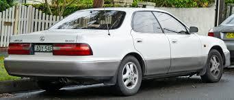 lexus es 2011 file 1994 1996 lexus es 300 vcv10r sedan 2011 06 15 03 jpg