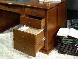 meuble classeur de bureau meuble classeur bureau meuble rangement administratif meuble