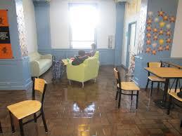 hostel flushing ymca queens ny booking com