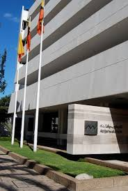 attijariwafa bank confirme sa croissance en 2010