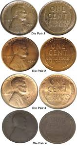 442 best rare coins images on pinterest world coins worth money