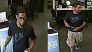 lexus leaving jacksonville man steals 44 pairs of glasses from lenscrafters police say