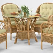 havertys kitchen tables kitchen dinette sets havertys kitchen