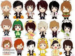 Hình manga của các nhóm nhạc Hàn Images?q=tbn:ANd9GcRmNC0Yxv6Xx8DK_DiDmU-P0x4VbSAVfEVD2Jc35-vtsFiGqEeK