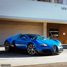 bugatti transformer the world u0027s best photos of bugattiveyronvitesse flickr hive mind