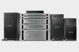 servers enterprise computer server systems u0026 network solutions