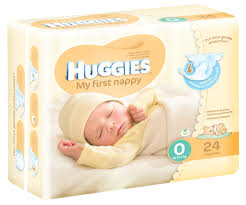 huggies gold huggies wins product of the year2014 award in two categories