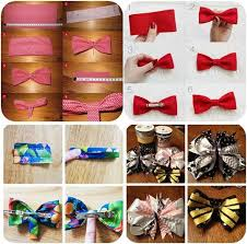how to make your own hair bows diy hair bows tutorial 1 0 apk android lifestyle apps