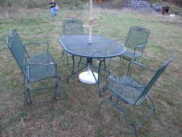woodard wrought iron patio furniture mopeppers a515f4fb8dc4
