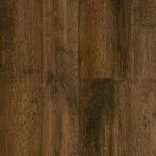 Classic Oak Laminate Flooring Supreme Click Classic Whiskey Barrel Oak Brown