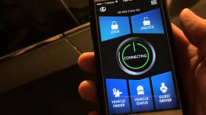 lexus is300 iphone wallpaper lexus enform remote app review works with android u0026 ios devcies
