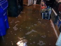 Damaged Kitchen Cabinets Water Damage Repair Canyon State Restoration Water Damage